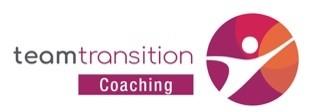 Séances de coaching gratuites à Chanteau – Séances maintenues durant toute la période du Couvre-Feu