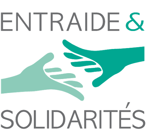 Aide pour une famille Chanteausienne