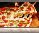 Pizzas les Samedis de 10h à 14h 🍕🍕🍕