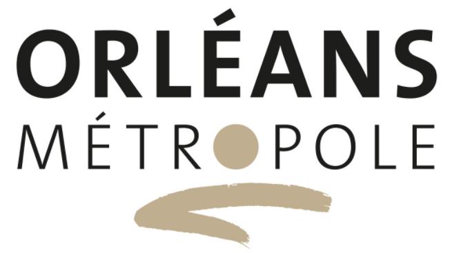 Orléans Métropole – Horaires déchetteries/végé'tri (Période haute)