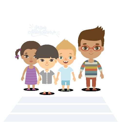 POSTE A POURVOIR EN MAIRIE – AGENT POUR ENCADRER LES ENFANTS DURANT LA PAUSE MERIDIENNE (11h40 à 13h40)