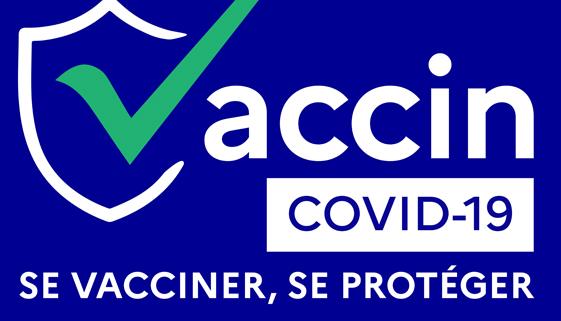 Liste des centres de vaccination du 45