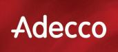 OFFRES D'EMPLOI ADECCO