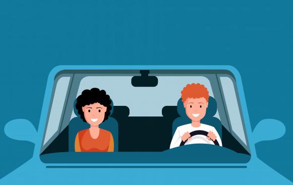 Réservation de stages de récupération de points au permis de conduire