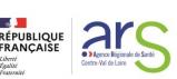 Information annuelle – ARS Centre-Val de Loire