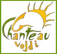 Dimanche 26 septembre de 7h à 18h – BROCANTE – VIDE GRENIERS